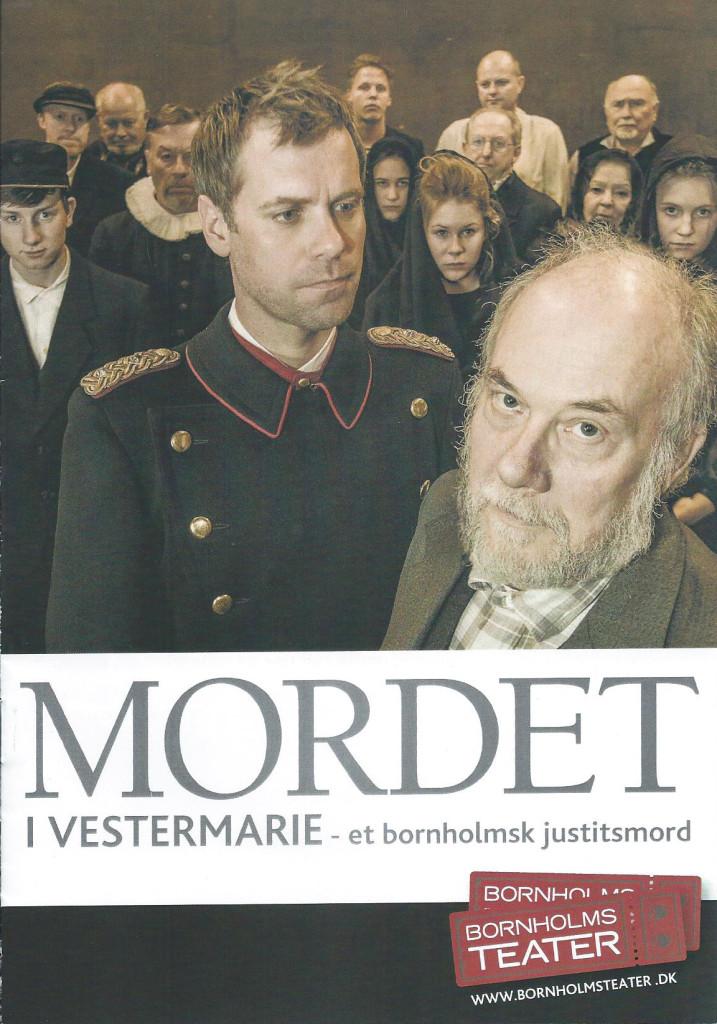 Mordet 1_edited-1